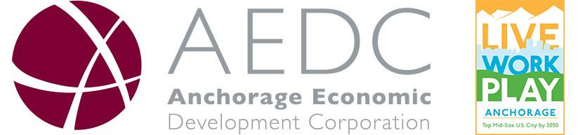 AEDC Jobs Site